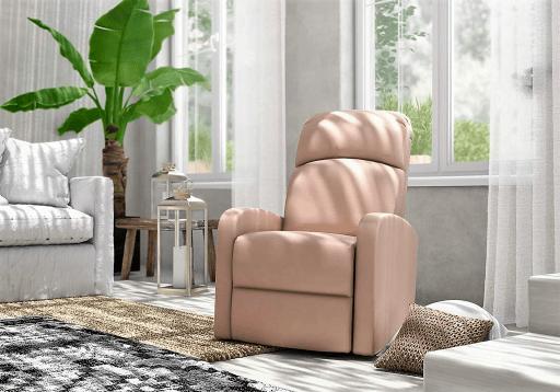 sillones de relax económicos